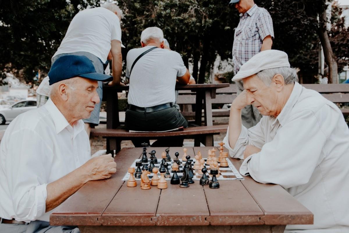Travailleurs plus âgés : plus urgent qu'on pense, dit Jean Charest