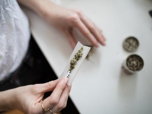Comment s'adapter à la légalisation du cannabis en milieu de travail ?