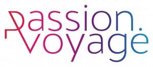 Conseiller Externe chez Passion Voyage