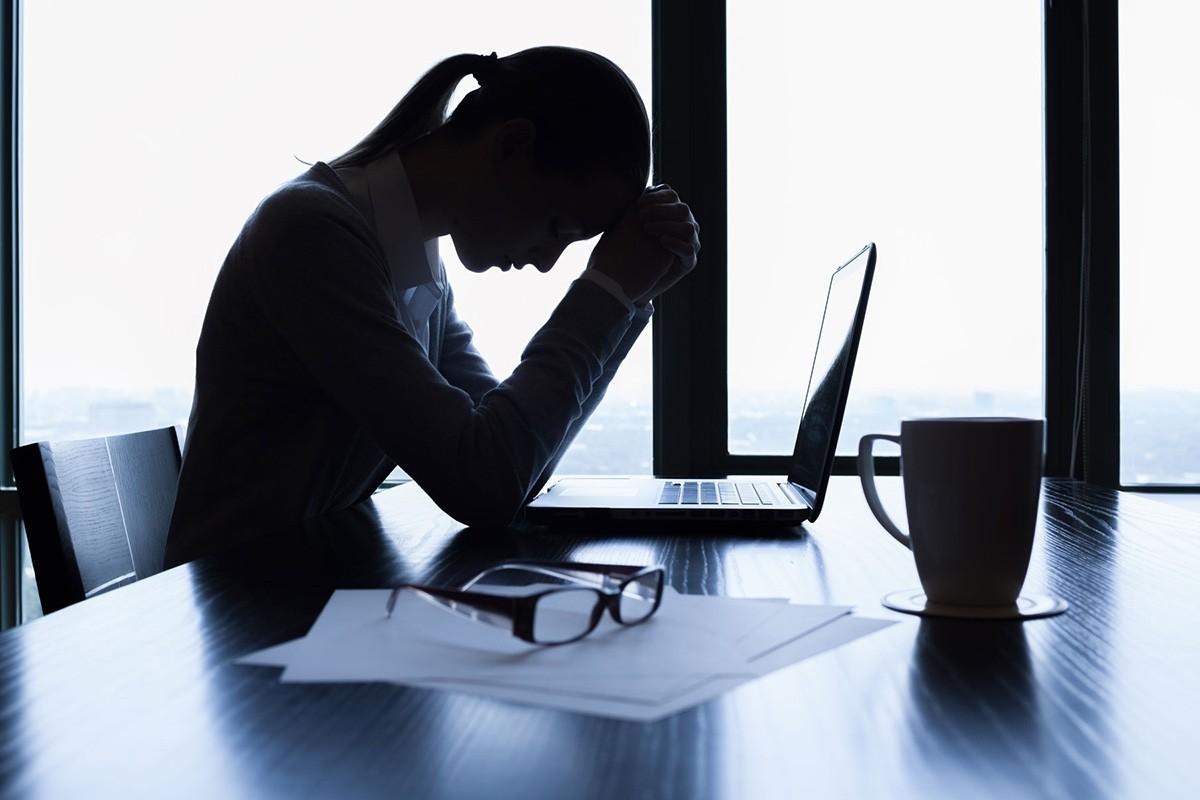 La pénurie de main d'oeuvre, nouvelle réalité du XXIe siècle