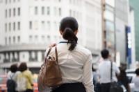Le syndrome de l'imposteur, la source du doute féminin au travail
