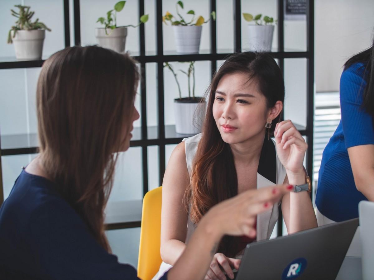 « N'allez pas travailler là! »: dénigrer son employeur peut devenir coûteux