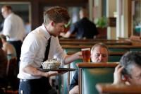 Marché du travail: le mystère de la faible croissance des salaires