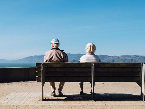65 ans, est-ce toujours l'âge optimal pour prendre sa retraite?