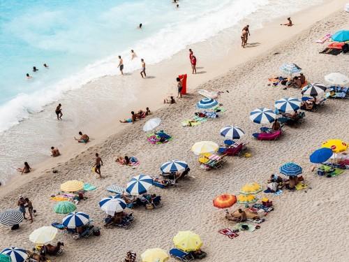 20 000 emplois à combler en tourisme