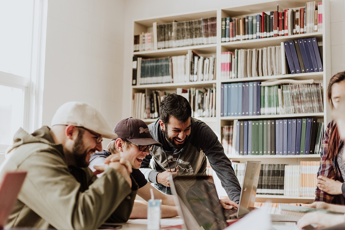 Global study finds 84% of workers aren't fully engaged