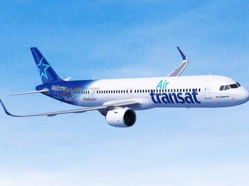 Rachat de Transat par Air Canada: quel effet sur les emplois ?