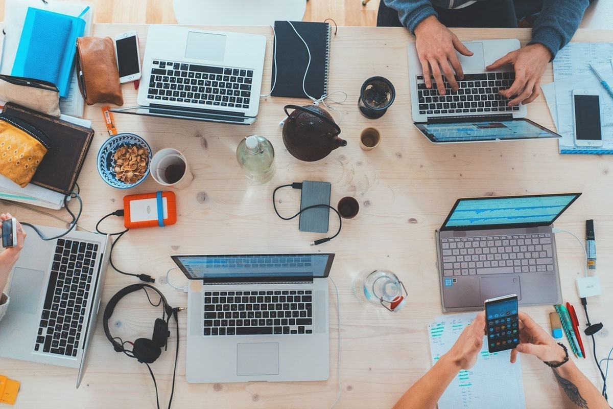 Votre patron sait-il que vous êtes en train de lire cet article?