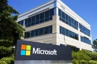 Microsoft Japon teste la semaine de travail de 4 jours et sa productivité augmente de 40 %