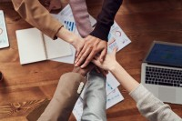 Tips on employee retention: 3 things every business should know