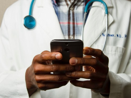 More than half of employers plan to invest more in digital health solutions