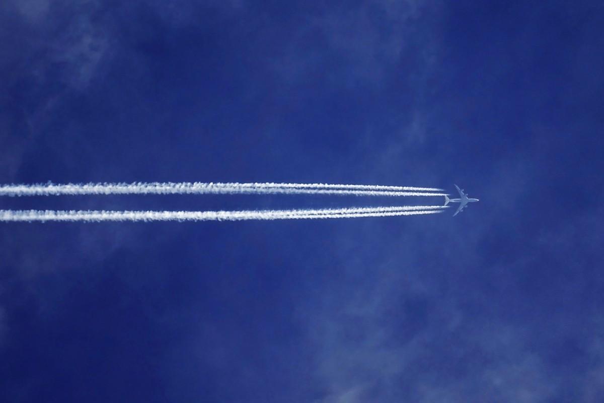 Les principales tendances qui vont révolutionner le voyage en 2020 – Partie 1