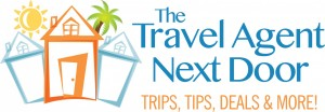 Group Travel Coordinator